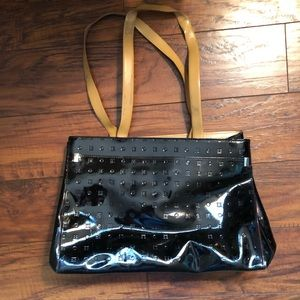 Arcadia Genuine Handbag